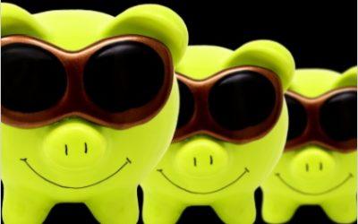Economía de la felicidad (Video)
