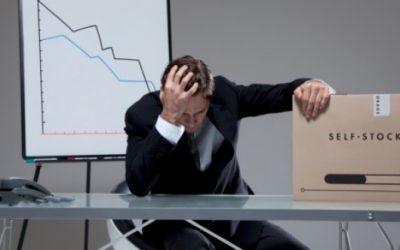 Crisis, emociones y negocios