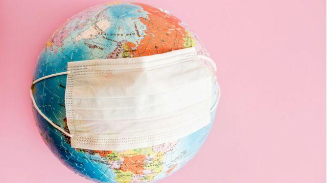 Dilemas en pandemia