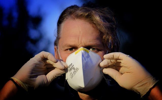 Perder el olfato